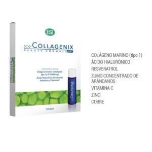 Collagenix Lift Foto Perfil
