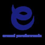 Logotipo de enezei parafarmacia, tu parafarmacia online