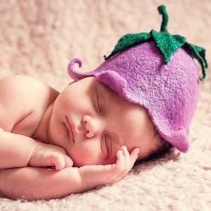 Enezei Anuncio Pastillas para dormir naturales