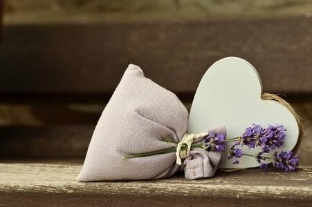 enezei portada Aromaterapia
